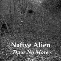 Native Alien